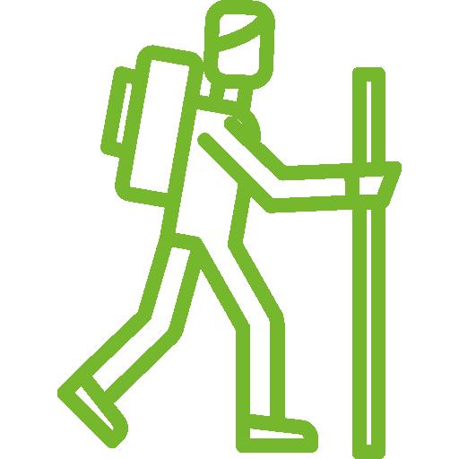 CaminataIcono-01