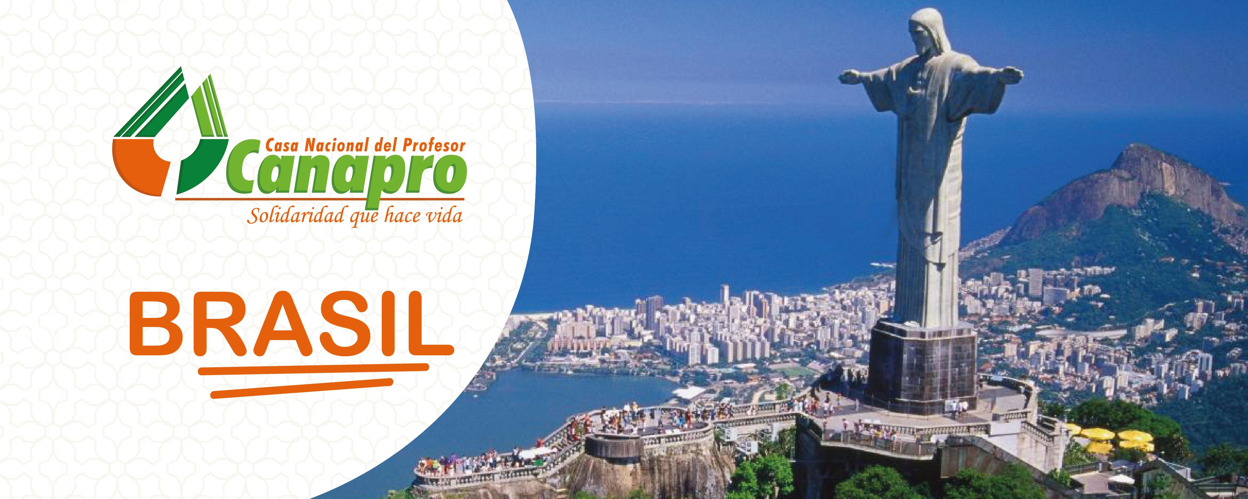 Brasil Pagina-02