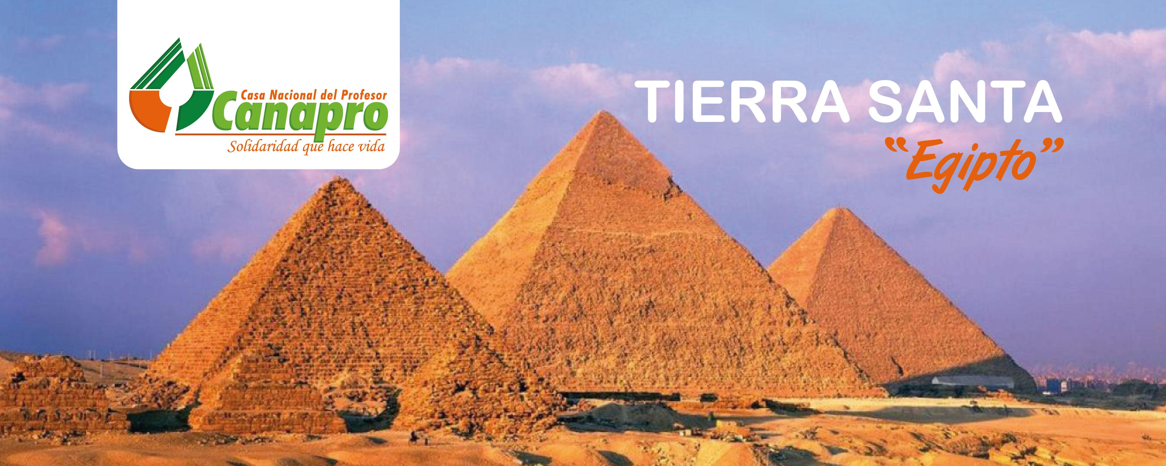 Egipto Pagina-05