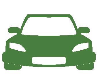 carro-10