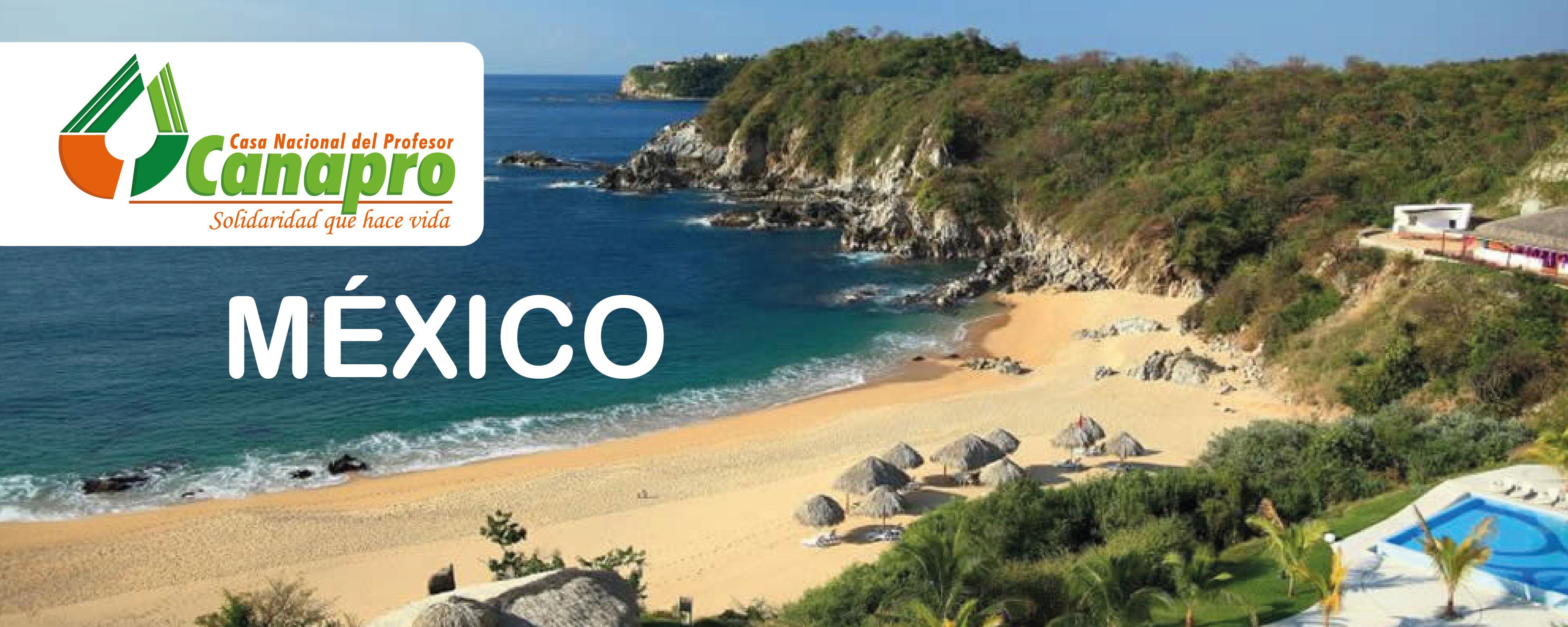Mexico Pagina-07
