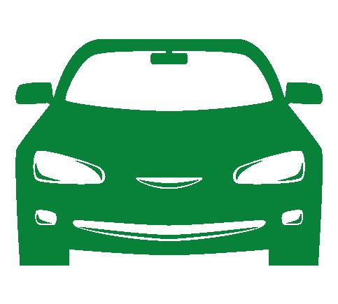 carro 1-03