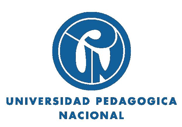 logo pedagogica-03