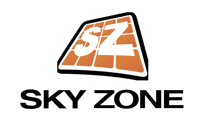 sky222-16