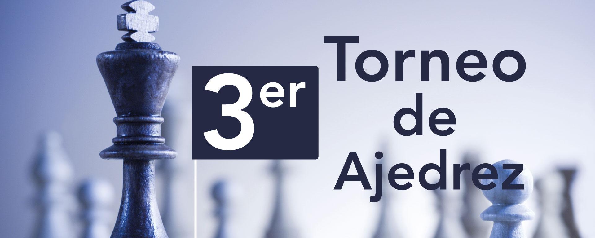 3-Torneo-de-Ajedrez-Pagina