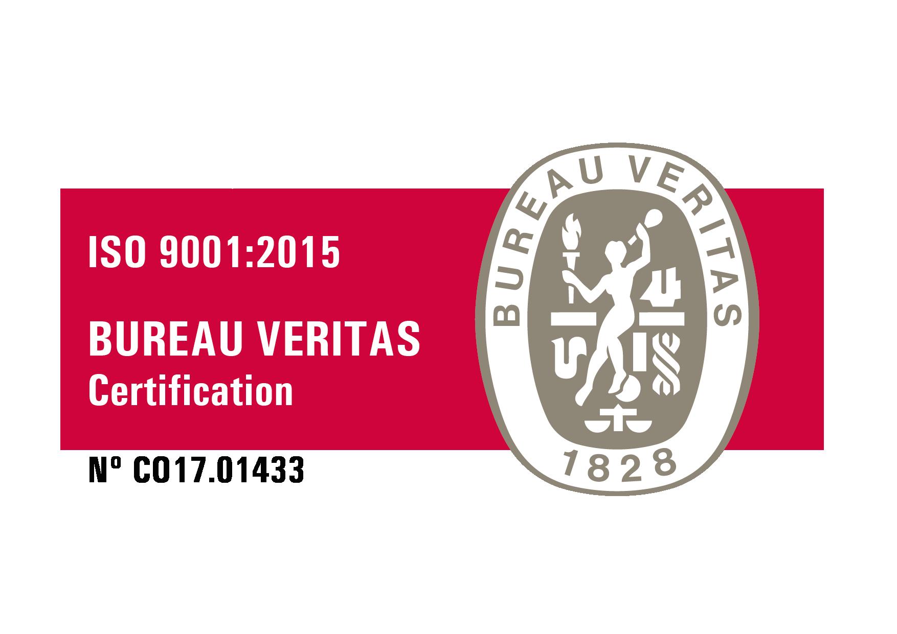 BV_Cert_ISO9001-2015 NUEVO-01