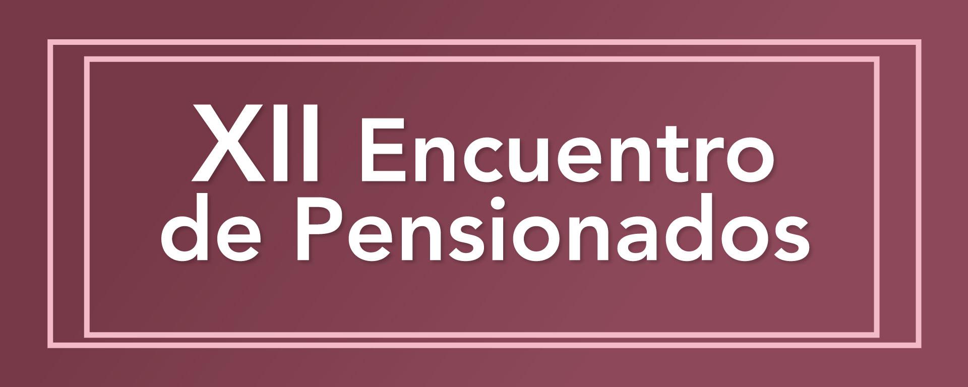 Encuentro-Pensionados-Pagina