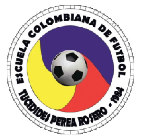 Futbol Logo-05
