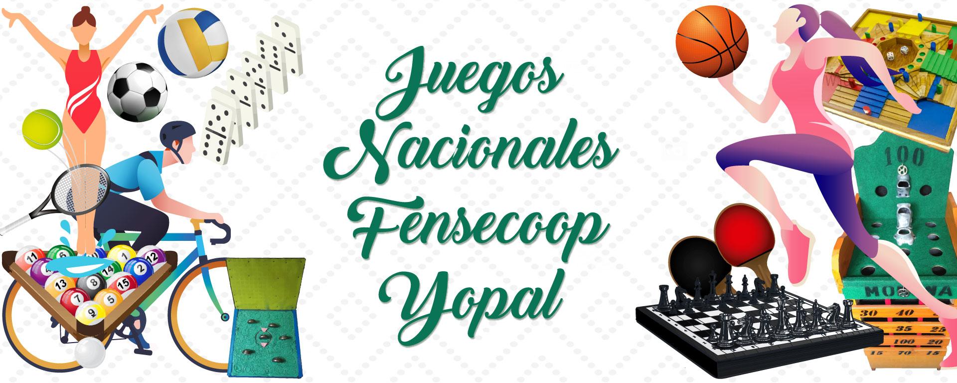 Juegos-Yopal-Nuevo