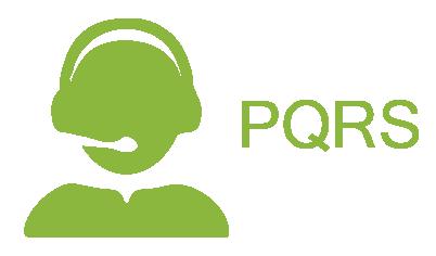 PQUE-03
