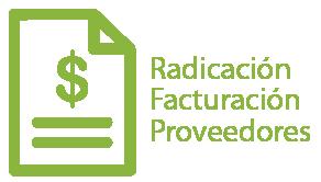Facturaa-09
