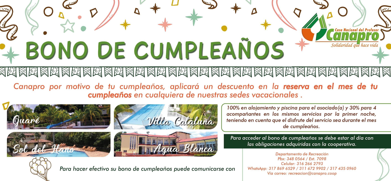 cumpleaños centros vacacionales pagina-03