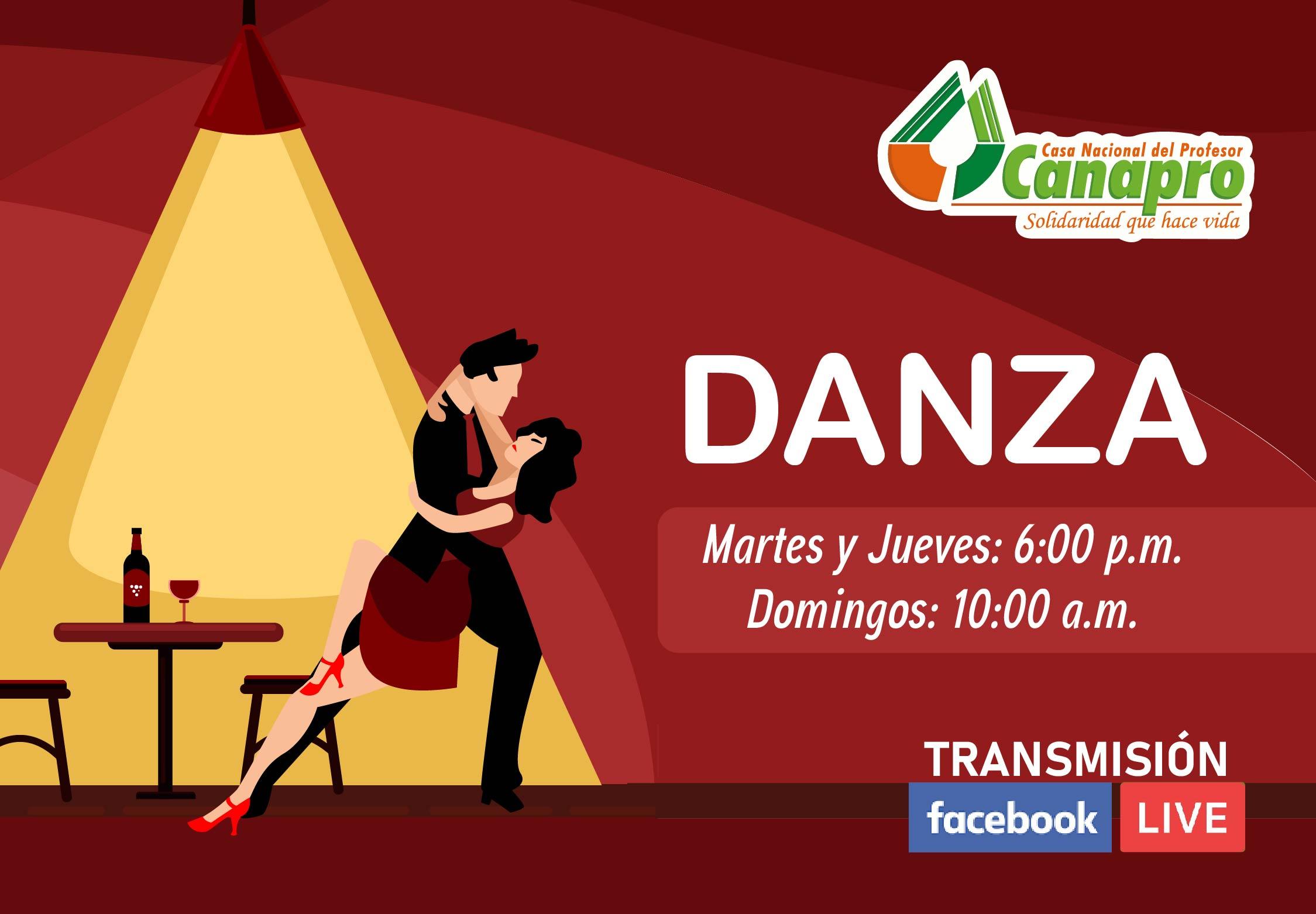 Danza-02