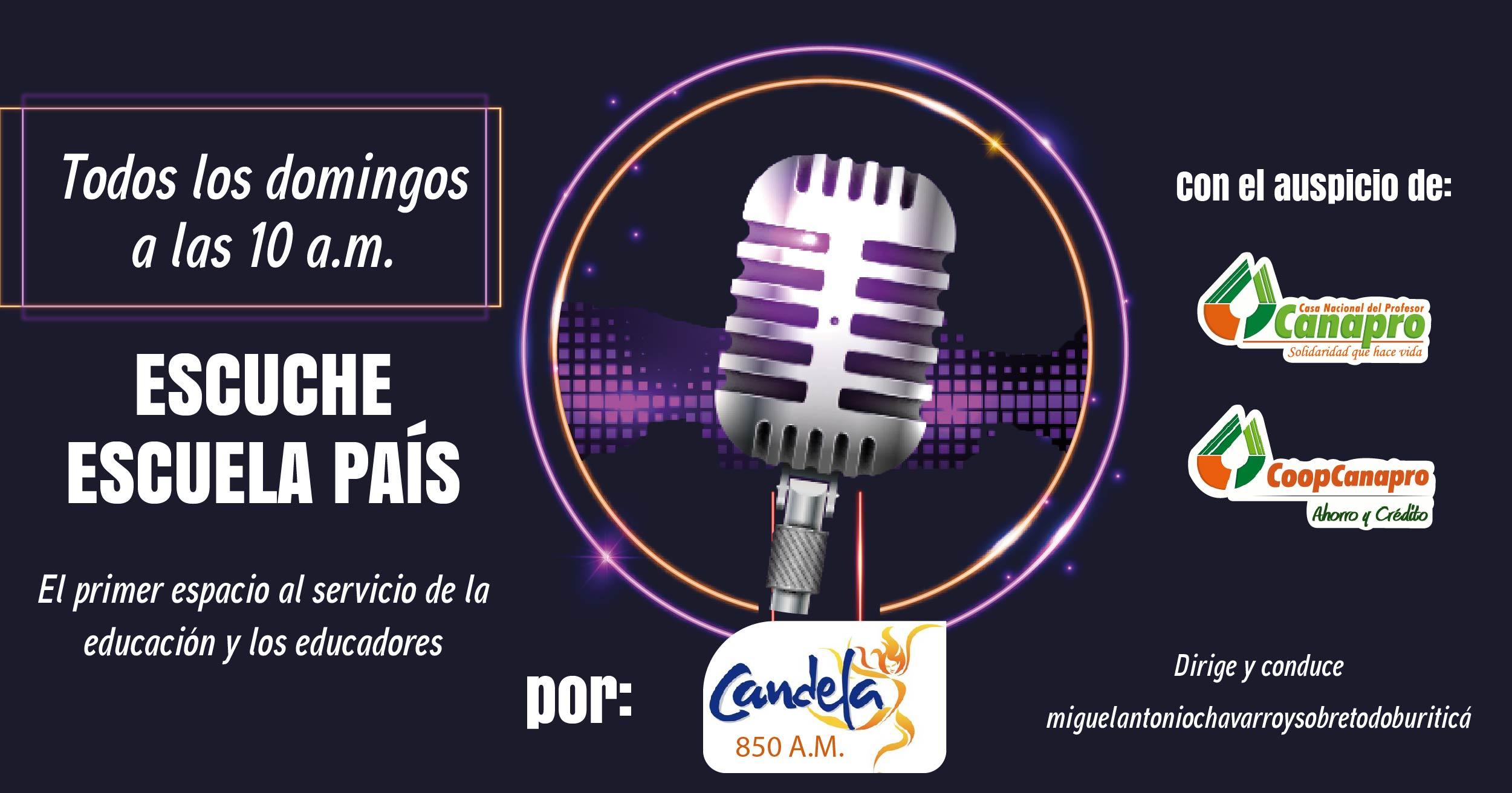Escuela País Facebook-02