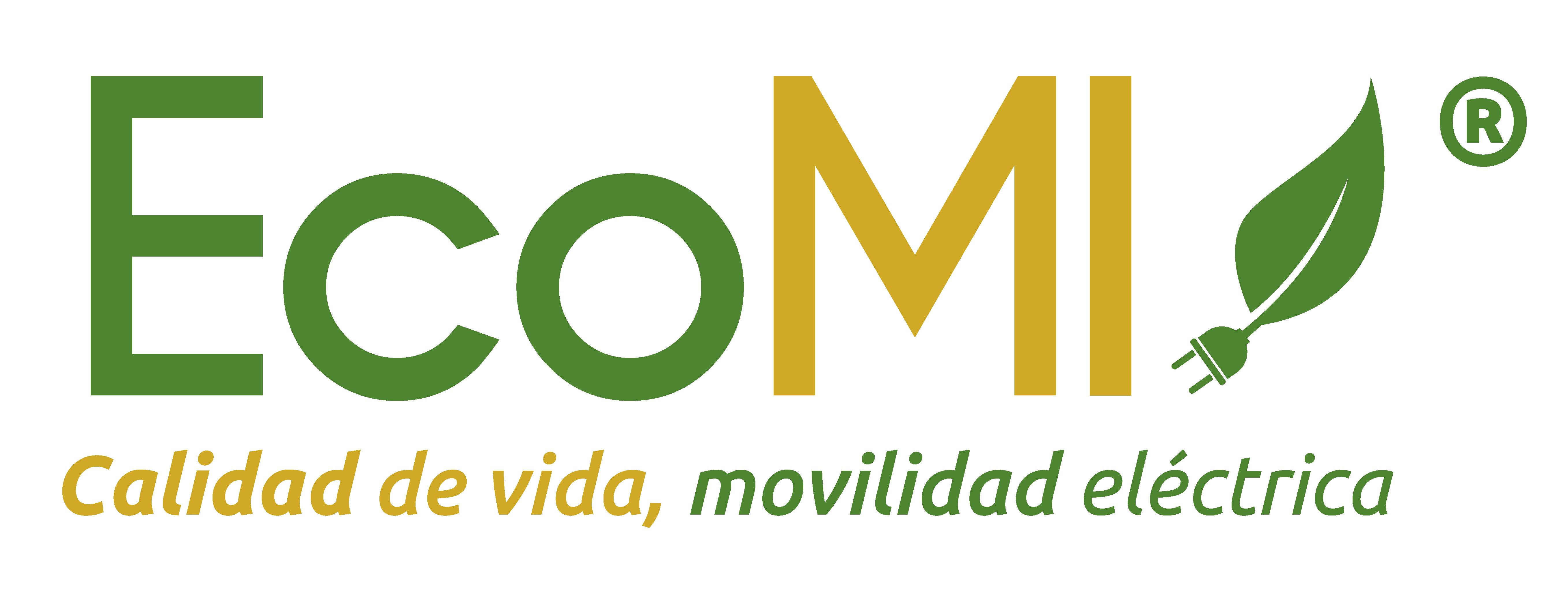Logo EcoMi-01