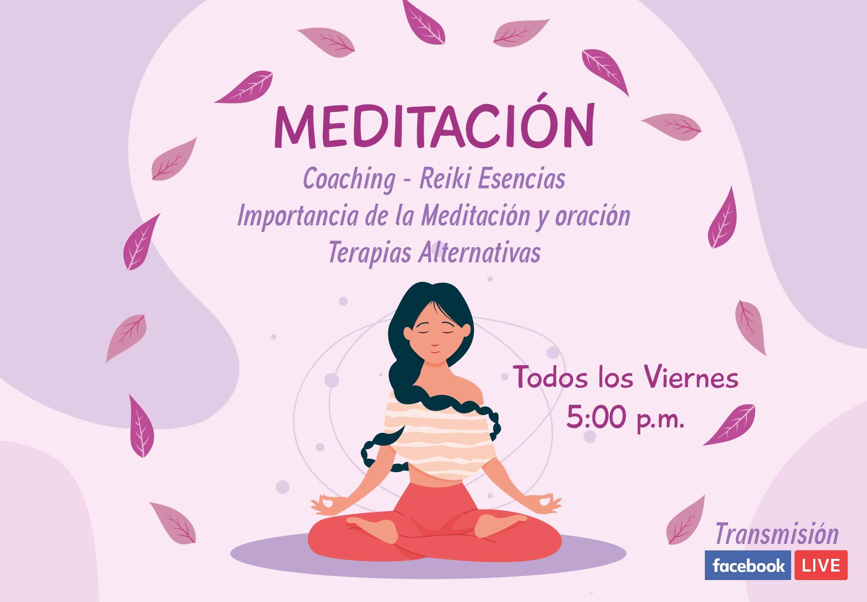 Meditación-12