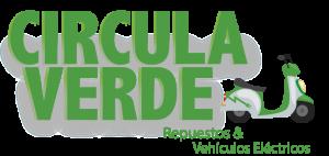 logo_circula_verde72-01-300x142 (1)